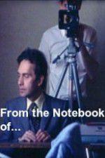 Watch From the Notebook of Online Putlocker
