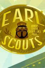 Watch Earl Scouts Online 123movies