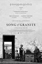 Watch Song of Granite Online Putlocker