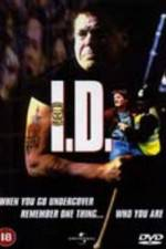 Watch ID Online Putlocker