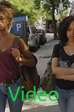 Watch Video Online Putlocker