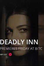 Watch Deadly Inn Online Putlocker