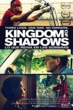 Watch Kingdom of Shadows Online 123movies