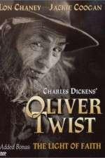 Watch Oliver Twist Online Putlocker