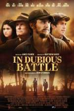 Watch In Dubious Battle Online Putlocker