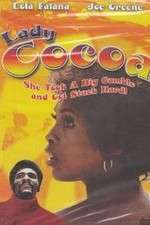 Watch Lady Cocoa Online Putlocker