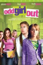 Watch Odd Girl Out Online 123movies