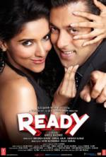 Watch Ready Online 123movies