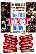 Watch The Big T.N.T. Show Online Putlocker