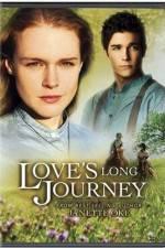 Watch Love's Long Journey Online Putlocker