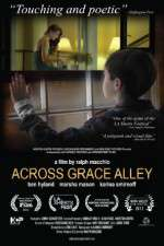 Watch Across Grace Alley Online Putlocker