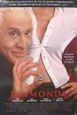 Watch Diamonds Online Putlocker