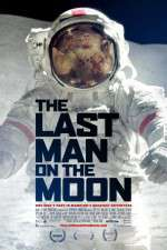 Watch The Last Man on the Moon Online Putlocker