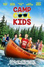 Watch Camp Cool Kids Online Putlocker