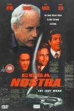 Watch The Last Word Online 123movies