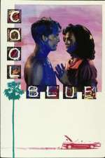 Watch Cool Blue Online 123movies