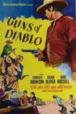 Watch Guns of Diablo Online Putlocker
