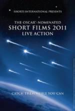Watch The Oscar Nominated Short Films 2011: Live Action Online Putlocker