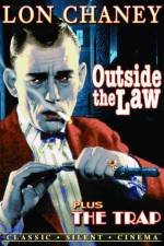 Watch Outside the Law Online Putlocker