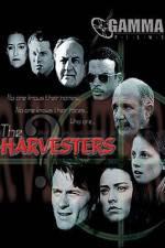 Watch The Harvesters Online Putlocker