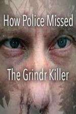 Watch How Police Missed the Grindr Killer Online 123movies