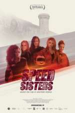 Watch Speed Sisters Online 123movies