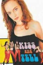 Watch Kiss & Tell Online Putlocker