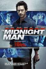 Watch The Midnight Man Online Putlocker