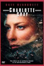 Watch Charlotte Gray Online Putlocker