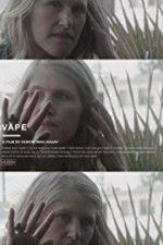 Watch Vape Online Putlocker