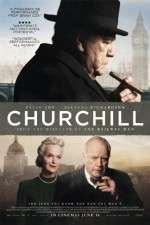 Watch Churchill Online Putlocker