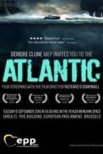 Watch Atlantic Online 123movies