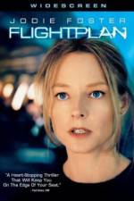 Watch Flightplan Online Putlocker