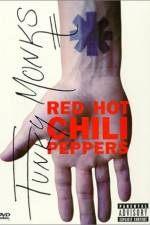 Watch Red Hot Chili Peppers Funky Monks Online