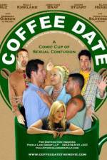 Watch Coffee Date Online 123movies