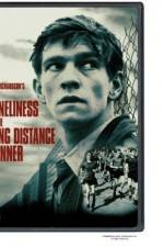 Watch The Loneliness of the Long Distance Runner Online 123movies