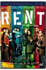 Watch Rent Online Putlocker