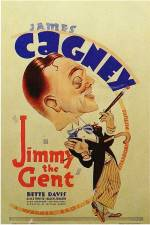 Watch Jimmy the Gent Putlocker