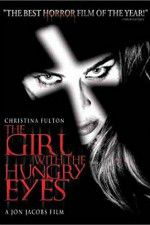 Watch The Girl with the Hungry Eyes Online Putlocker