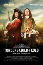 Watch Tordenskjold & Kold Online 123movies