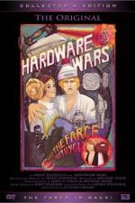 Watch Hardware Wars Online 123movies