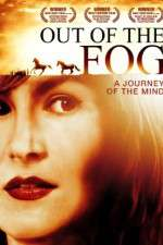 Watch Out of the Fog Online 123movies