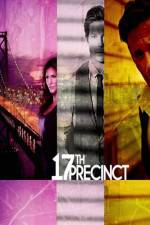 Watch 17th Precinct Online Putlocker