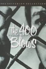 Watch The 400 Blows (Les quatre cents coups) Online Putlocker