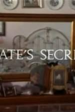 Watch Kate's Secret Online Putlocker