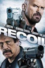 Watch Recoil Online Putlocker