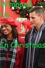 Watch Wrapped Up In Christmas Online Putlocker