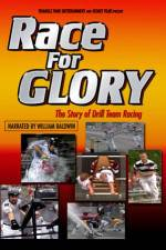 Watch Race for Glory Online 123movies