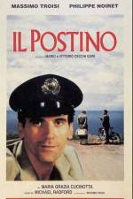 Watch Postino, Il Online Putlocker