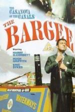 Watch The Bargee Online Putlocker